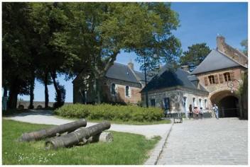 Montreuil sur mer office de tourisme de montreuil sur mer et ses vall es mairie de montreuil - Office tourisme montreuil sur mer ...
